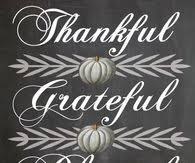 grateful thanksgiving quotes pictures photos images and pics