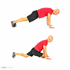 Warm 12 Crucial Dynamic Warm Up Exercises Pre Workout Must