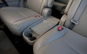 toyota area adding a usb charging port s to mid seat area toyota nation