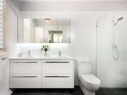 bathroom design perth luxury bathroom renovations bathroom remodelling lavare