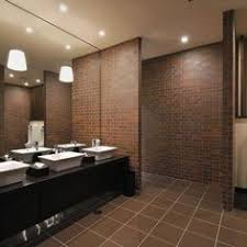 Bathroom Remodle Ideas Colors Beautiful Bathroom Looks Easy To Clean Wipe Down Office Space