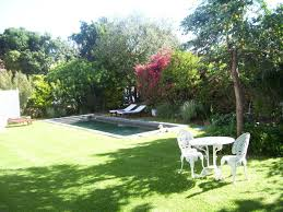 Backyard Grill Kenilworth by Guest House Brooklands House Cape Town South Africa Booking Com