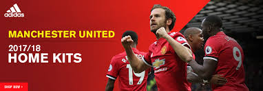 Manchester United The Official Usa Megastore Of Manchester United Football