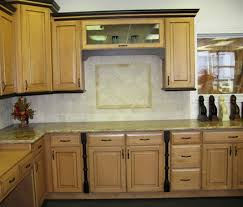 Paint For Kitchen Cabinets Uk Best Paint For Kitchen Cabinets Uk Home Design Ideas