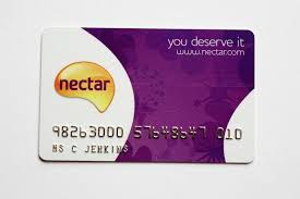 where can i spend my nectar points which stores offer them and