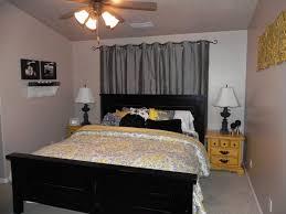 master bedroom bath floor plans bedrooms master closet design bedroom closet design plans small