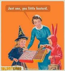 Vintage Memes - the 50 funniest halloween memes of all time gallery
