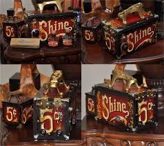 shoeshine box tattoo power supply by butl950 on deviantart