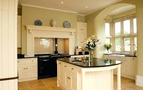 kitchen collection coupon kitchen collection coupon innovative innovative kitchen collection