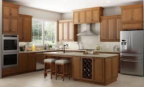 gallery rsi pcs professional cabinet solutions designer