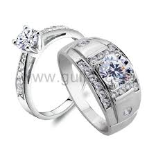 cheap engagement rings for men men and women wedding ring sets trustylan vintage engagement rings