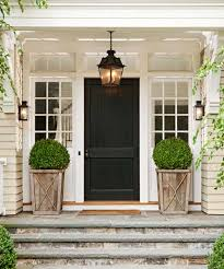 wine barrel porch light for sale 115 best front porch ideas images on pinterest porches for