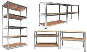 bureau etagere pas cher etagere rangement pas cher bureau bureau pas pour bureau etagere