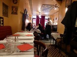 la cuisine de philippe prato principal picture of la cuisine de philippe