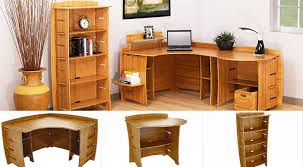 Costco Office Furniture Collections by Moso Costco