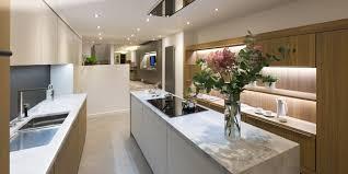 quartz kitchen island arch laminate kitchen island open kitchen