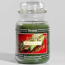 scented candle shop yankee candle fragrances