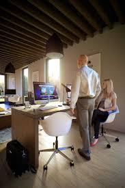 42 best 3d visualization portfolio images on pinterest 3d render for a interior office