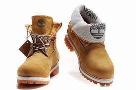 buy timberland boots usa where can you buy timberlands timberland roll top boots