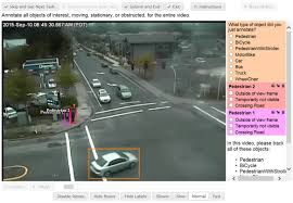 Wsdot Seattle Traffic Flow Map by Using Machine Learning To Predict Traffic Collisions In Bellevue