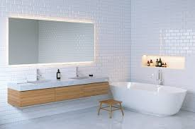 Simple Elegant Bathrooms by Simple And Elegant Bathroom Decoration Hd Picture 07 Interiors
