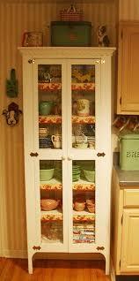Kitchen Dish Cabinet Best 20 Dish Storage Ideas On Pinterest Kitchen Drawer Dividers