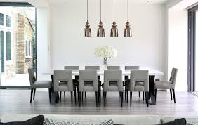 Funky Dining Room Tables Interesting Concept Of Contemporary Dining Room Sets Wonderful