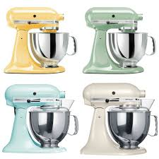 Kitechaid The Kitchenaid U2013 What You Need To Know U2013 Rosies Kitchen