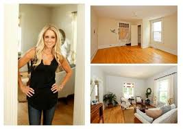 What House Does Nicole Curtis Live In 34 Best Minnehaha Season 1 Images On Pinterest Nicole Curtis