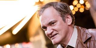 quentin tarantino has has finally found a home for his new movie