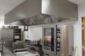 cuisine scolaire restaurant scolaire mairie de lombron