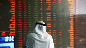 Is Seeking Kuwait Seeks Advisers For Stock Exchange Stake Sale The National