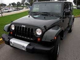 jeep j8 interior 2012 jeep wrangler towing capacity u2013 jeep wrangler