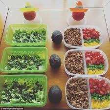 Meal Prep Meme - meal prep queens of instagram cook a week s worth of healthy food