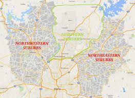 map of metro atlanta metro atlanta suburbs metro atlanta communities atlanta homes