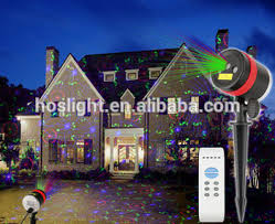 motion laser christmas lights ip65 outdoor rg star motion decoration laser christmas lights