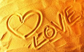 love desktop background wallpapers love sand wallpapers hd wallpapers
