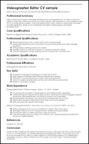 modern resume template free documentary video delighted film editor resume contemporary resume ideas