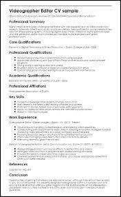 copy editor resume editor resume editor resume sles resume exles
