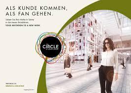 Design K Hen Aktuelle Pressemeldungen Zum Goldenen Hirschen