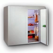 chambre froide d occasion a vendre grande chambre froide d occasion idées de décoration capreol us