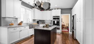 kitchen cabinets nyc brooklyn nagad cabinets lovely kitchen