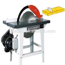 bench for circular saw durable hot sell woodworking circular saw bench buy woodworking