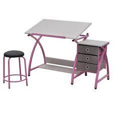 Studio Designs Drafting Tables Studio Designs Drafting Table Desks U0026 Home Office Furniture Ebay