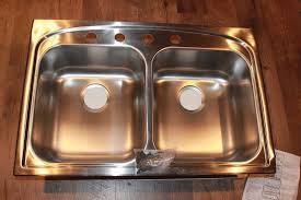 stainless steel undermount bathroom sink home design ideas and