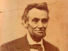 abraham lincoln non vire 16th president of the