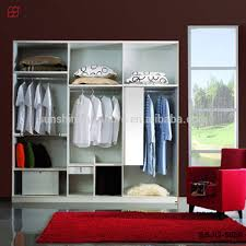 Cheap Good Quality Bedroom Furniture by High Quality Cheap Multifunctional Corner Bedroom Furniture Type