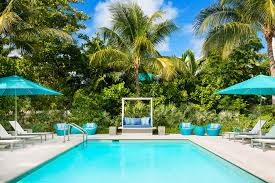 the marker waterfront resort key west 2018 room prices deals