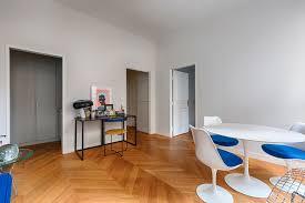 chambre des arts et m騁iers a vendre dans le marais très joli appartement 2 pièces en parfait état