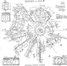 Berm House Floor Plans by Superior Lakefront House Floor Plans 4 3853584794 9ef47547c4 B